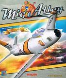 Mig Alley (PC)