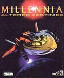 Millennia: Altered Destinies (PC)