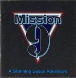 Mission 9 (PC)