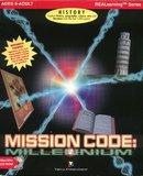 Mission Code: Millennium (PC)
