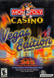 Monopoly Casino: Vegas Edition (PC)