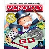 Monopoly (PC)