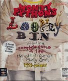 Monty Python's Looney Bin (PC)