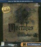 Mortalus (PC)