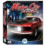 Motor City Online (PC)
