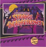Murder Makes Strange Deadfellows (PC)