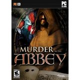 Murder in the Abbey (PC)