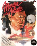 Murder on the Atlantic (PC)