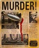 Murder! (PC)