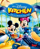 My Disney Kitchen (PC)