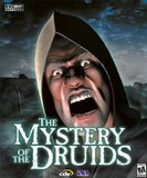 Mystery of the Druids, The (PC)