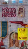 Mystery of the Missing Princess, The (PC)
