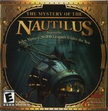 Mystery of the Nautilus, The (PC)