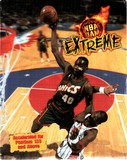 NBA Jam Extreme (PC)