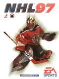 NHL '97 (PC)
