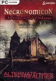 Necronomicon: The Dawning of Darkness (PC)