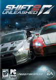Need For Speed: Shift 2: Unleashed (PC)