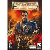 Nemesis of the Roman Empire (PC)