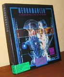 Neuromancer (PC)