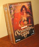 Neverwinter Nights -- Collector's Edition (PC)
