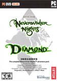 Neverwinter Nights -- Diamond Edition (PC)