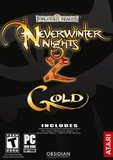 Neverwinter Nights 2 -- Gold (PC)