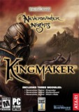 Neverwinter Nights: Kingmaker (PC)