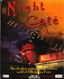 Night Cafe (PC)