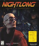Nightlong: Union City Conspiracy (PC)