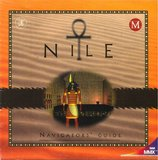 Nile: An Ancient Egyptian Quest (PC)