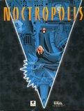 Noctropolis (PC)