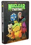 Nuclear Throne (PC)