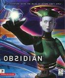 Obsidian (PC)