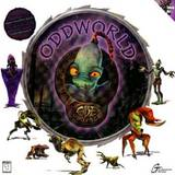 Oddworld: Abe's Oddysee (PC)