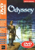 Odyssey -- DVD edition (PC)