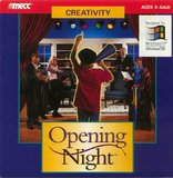 Opening Night (PC)