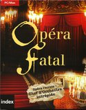 Opera Fatal (PC)