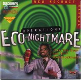Operation: Eco-Nightmare (PC)