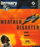 Operation: Weather Disaster (PC)
