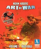 Operational Art of War I: 1939-1955, The (PC)