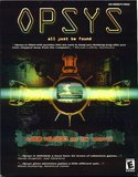 Opsys (PC)