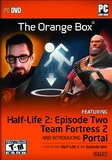 Orange Box, The (PC)