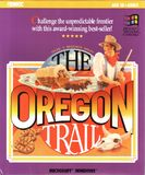 Oregon Trail, The (PC)