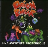 Orion Burger (PC)