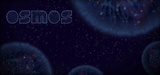 Osmos (PC)