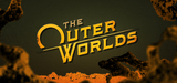 Outer Worlds, The (PC)