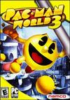 Pac-Man World 3 (PC)