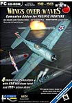 Pacific Fighter: Wings Over Waves Campaign (PC)