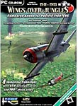 Pacific Fighters: Wings Over Jungles Campaign (PC)