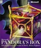 Pandora's Box (PC)